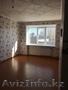 Продается 2-комнатная квартира, 63 м², Омская 2 - Изображение #3, Объявление #1612919