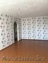 Продается 2-комнатная квартира, 63 м², Омская 2 - Изображение #4, Объявление #1612919