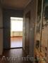 Продается 2-комнатная квартира, 63 м², Омская 2 - Изображение #6, Объявление #1612919