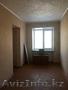 Продается 2-комнатная квартира, 63 м², Омская 2 - Изображение #7, Объявление #1612919