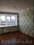 Продается 3-комнатная квартира, 63 м², Омская 2 - Изображение #4, Объявление #1612920