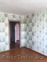 Продается 3-комнатная квартира, 63 м², Омская 2 - Изображение #5, Объявление #1612920