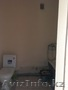 Продается 3-комнатная квартира, 63 м², Омская 2 - Изображение #6, Объявление #1612920