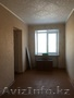 Продается 3-комнатная квартира, 63 м², Омская 2 - Изображение #8, Объявление #1612920