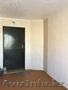 Продается 3-комнатная квартира, 63 м², Омская 2 - Изображение #9, Объявление #1612920