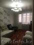Продается 2-комнатная квартира,  49 м²,  3/5 эт.,  Бобровская 4.