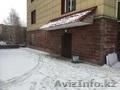 Сдается офисное помещение,  155кв.м,  Протозанова