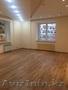 Сдается офисное помещение, 155кв.м, Протозанова - Изображение #2, Объявление #1611163