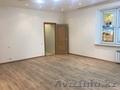 Сдается офисное помещение, 155кв.м, Протозанова - Изображение #3, Объявление #1611163