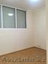 Сдается офисное помещение, 155кв.м, Протозанова - Изображение #4, Объявление #1611163