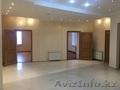 Сдается офисное помещение, 155кв.м, Протозанова - Изображение #5, Объявление #1611163