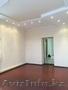 Сдается офисное помещение, 155кв.м, Протозанова - Изображение #7, Объявление #1611163