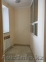 Сдается офисное помещение, 155кв.м, Протозанова - Изображение #8, Объявление #1611163