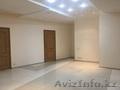 Сдается офисное помещение, 155кв.м, Протозанова - Изображение #9, Объявление #1611163