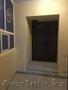 Сдается офисное помещение, 155кв.м, Протозанова - Изображение #10, Объявление #1611163