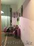 Продам 3х комнатную квартиру в Новой Согре,  Усть-Каменогорская 6.