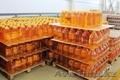 Подсолнечное масло оптом от производителя от 235 тг