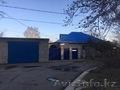 Продается 3- комнатный кирпичный дом,  район ДКМ