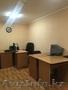 Продается встроенный офис в жилом доме,  ул.Кирова 72