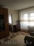 Продается 2х комнатная квартира,  45 кв.м.,  площадь Республики.