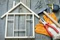 Предлагаем все виды ремонтных работ., Объявление #1221978