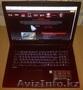 Игровой ноутбук MSI GP72