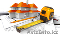 Все виды строительно-ремонтных работ под ключ., Объявление #1612706