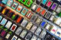 Аксессуары для мобильных и смартфонов,  айфонов оптом
