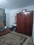 Продается 2х комн. квартира в центре города,  ул.Тохтарова 99.