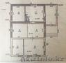 Продается 4х комнатный кирпичный дом, район Нефтебазы. - Изображение #6, Объявление #1617627