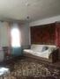 Продается 4х комнатный кирпичный дом, район Нефтебазы. - Изображение #7, Объявление #1617627