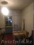 Продается 4х комнатный кирпичный дом, район Нефтебазы. - Изображение #9, Объявление #1617627