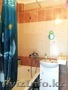 Продается 3х ком квартира по ул. Дзержинского, 24.  - Изображение #8, Объявление #1627979