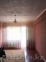 Продается 3х ком квартира по ул. Дзержинского, 24.  - Изображение #2, Объявление #1627979