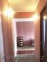 Продается 3х ком квартира по ул. Дзержинского, 24.  - Изображение #4, Объявление #1627979