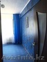 Продается 3х ком квартира по ул. Дзержинского, 24.  - Изображение #5, Объявление #1627979