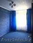 Продается 3х ком квартира по ул. Дзержинского, 24.  - Изображение #6, Объявление #1627979
