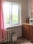 Продается 3х ком квартира по ул. Дзержинского, 24.  - Изображение #7, Объявление #1627979