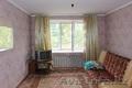 Продам 2-х комнатную квартиру улучшенной планировки,  ул.Геологичнская 6