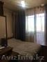 Продается 3-комнатная квартира, 67 м², проспект Сатпаева 2 - Изображение #2, Объявление #1629808