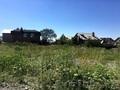Продается земельный участок в п. Ульбинский. 10 соток.  - Изображение #2, Объявление #1630757
