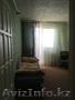 Продается 3-комнатная квартира, 67 м², проспект Сатпаева 2 - Изображение #3, Объявление #1629808