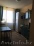 Продается 3-комнатная квартира, 67 м², проспект Сатпаева 2 - Изображение #4, Объявление #1629808