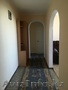 Продается 3-комнатная квартира, 67 м², проспект Сатпаева 2 - Изображение #5, Объявление #1629808