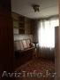 Продается 3х. кв. ул. Кабанбай батыра 99 - Изображение #5, Объявление #1624833