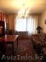 Продается 3х. кв. ул. Кабанбай батыра 99 - Изображение #6, Объявление #1624833