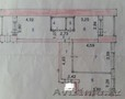 Продается 3-комнатная квартира, 67 м², проспект Сатпаева 2 - Изображение #7, Объявление #1629808