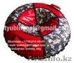 Тюбинг санки ватрушка тюбинги надувные сани стьюб стюб - Изображение #2, Объявление #1629465