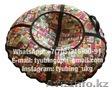 Тюбинг санки ватрушка тюбинги надувные сани стьюб стюб - Изображение #6, Объявление #1629465