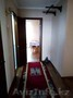 Сдается в аренду 3х комнатная квартира по адресу Комсомольская, 41  - Изображение #10, Объявление #1632325